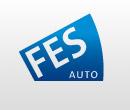 FES Auto